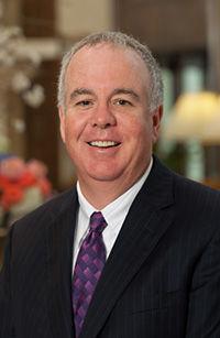 Charles W. Cramer's Profile Image