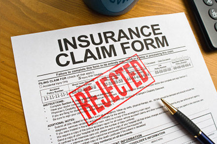 Insurance Coverage and Other Disputes