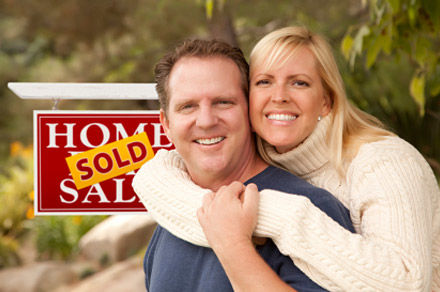 Real Estate and Mortgage Transactions (Purchase, Sale & Closings)